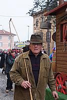 Foto Carnevale Borgotarese 2010 Carnevale_Borgotaro_2010_022