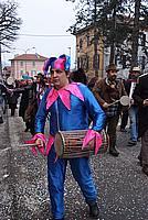 Foto Carnevale Borgotarese 2010 Carnevale_Borgotaro_2010_024