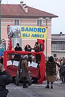 Foto Carnevale Borgotarese 2010 Carnevale_Borgotaro_2010_029