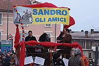 Foto Carnevale Borgotarese 2010 Carnevale_Borgotaro_2010_031