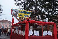 Foto Carnevale Borgotarese 2010 Carnevale_Borgotaro_2010_037
