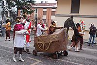 Foto Carnevale Borgotarese 2010 Carnevale_Borgotaro_2010_042