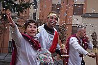 Foto Carnevale Borgotarese 2010 Carnevale_Borgotaro_2010_043