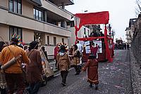 Foto Carnevale Borgotarese 2010 Carnevale_Borgotaro_2010_048