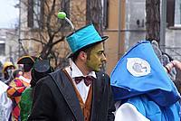 Foto Carnevale Borgotarese 2010 Carnevale_Borgotaro_2010_052