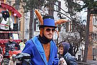 Foto Carnevale Borgotarese 2010 Carnevale_Borgotaro_2010_062