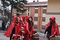 Foto Carnevale Borgotarese 2010 Carnevale_Borgotaro_2010_071
