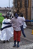 Foto Carnevale Borgotarese 2010 Carnevale_Borgotaro_2010_075