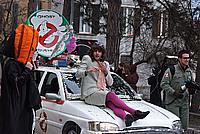 Foto Carnevale Borgotarese 2010 Carnevale_Borgotaro_2010_079