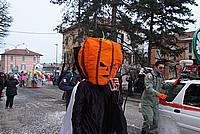 Foto Carnevale Borgotarese 2010 Carnevale_Borgotaro_2010_082
