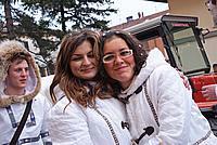 Foto Carnevale Borgotarese 2010 Carnevale_Borgotaro_2010_100