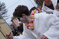 Foto Carnevale Borgotarese 2010 Carnevale_Borgotaro_2010_101