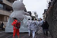 Foto Carnevale Borgotarese 2010 Carnevale_Borgotaro_2010_106