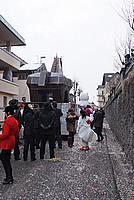 Foto Carnevale Borgotarese 2010 Carnevale_Borgotaro_2010_143