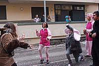 Foto Carnevale Borgotarese 2010 Carnevale_Borgotaro_2010_148