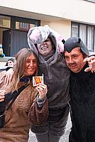 Foto Carnevale Borgotarese 2010 Carnevale_Borgotaro_2010_150