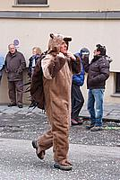 Foto Carnevale Borgotarese 2010 Carnevale_Borgotaro_2010_151