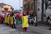 Foto Carnevale Borgotarese 2010 Carnevale_Borgotaro_2010_156