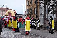 Foto Carnevale Borgotarese 2010 Carnevale_Borgotaro_2010_157