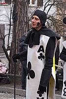 Foto Carnevale Borgotarese 2010 Carnevale_Borgotaro_2010_161