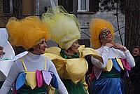 Foto Carnevale Borgotarese 2010 Carnevale_Borgotaro_2010_164