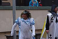 Foto Carnevale Borgotarese 2010 Carnevale_Borgotaro_2010_170