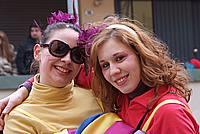 Foto Carnevale Borgotarese 2010 Carnevale_Borgotaro_2010_172