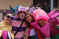 Foto Carnevale Borgotarese 2010 Carnevale_Borgotaro_2010_174