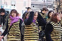 Foto Carnevale Borgotarese 2010 Carnevale_Borgotaro_2010_189