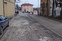 Foto Carnevale Borgotarese 2010 Carnevale_Borgotaro_2010_197
