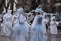 Foto Carnevale Borgotarese 2010 Carnevale_Borgotaro_2010_199