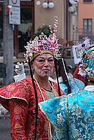 Foto Carnevale Borgotarese 2010 Carnevale_Borgotaro_2010_201