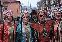 Foto Carnevale Borgotarese 2010 Carnevale_Borgotaro_2010_202