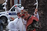 Foto Carnevale Borgotarese 2010 Carnevale_Borgotaro_2010_208