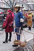 Foto Carnevale Borgotarese 2010 Carnevale_Borgotaro_2010_216