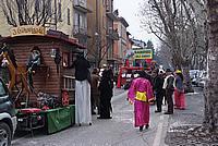 Foto Carnevale Borgotarese 2010 Carnevale_Borgotaro_2010_225
