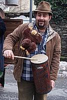 Foto Carnevale Borgotarese 2010 Carnevale_Borgotaro_2010_233