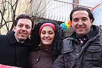 Foto Carnevale Borgotarese 2010 Carnevale_Borgotaro_2010_242