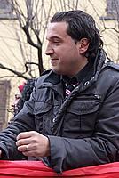 Foto Carnevale Borgotarese 2010 Carnevale_Borgotaro_2010_245