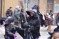 Foto Carnevale Borgotarese 2010 Carnevale_Borgotaro_2010_251