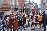 Foto Carnevale Borgotarese 2010 Carnevale_Borgotaro_2010_252