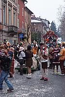 Foto Carnevale Borgotarese 2010 Carnevale_Borgotaro_2010_253
