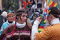 Foto Carnevale Borgotarese 2010 Carnevale_Borgotaro_2010_254