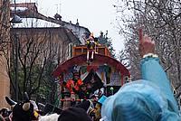 Foto Carnevale Borgotarese 2010 Carnevale_Borgotaro_2010_260