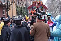 Foto Carnevale Borgotarese 2010 Carnevale_Borgotaro_2010_261