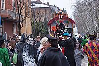 Foto Carnevale Borgotarese 2010 Carnevale_Borgotaro_2010_264