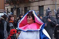 Foto Carnevale Borgotarese 2010 Carnevale_Borgotaro_2010_265