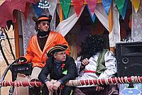 Foto Carnevale Borgotarese 2010 Carnevale_Borgotaro_2010_267