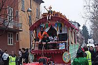 Foto Carnevale Borgotarese 2010 Carnevale_Borgotaro_2010_268