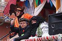 Foto Carnevale Borgotarese 2010 Carnevale_Borgotaro_2010_270